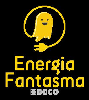 deco-energia
