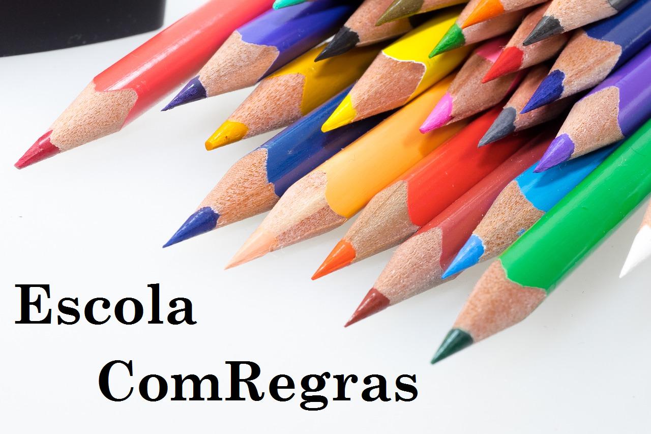 Escola-ComRegras_logo_para_escola.png